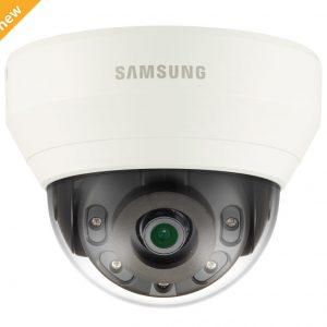 binhminhcctv-camera-samsung-qnd-6010rp