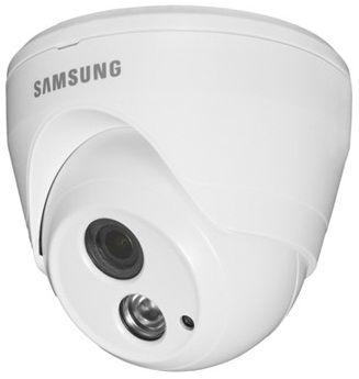 binhminhcctv-camera-samsung-snd-e6011rp