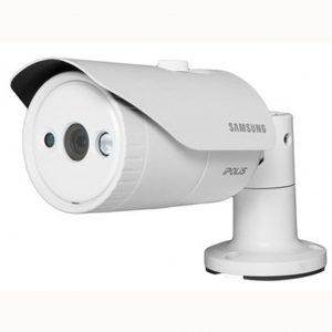 binhminhcctv-camera-samsung-sno-e6031rp