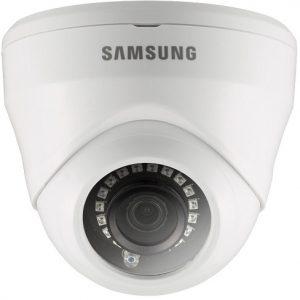 binhminhcctv-camera-samsung-ahd-hcd-e6020rp