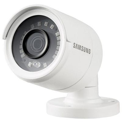 binhminhcctv-camera-samsung-ahd-hco-e6020rp
