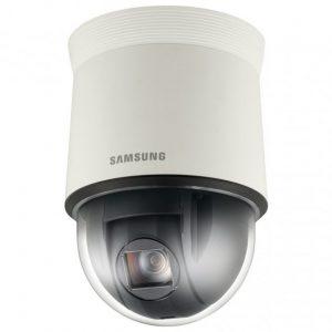 binhminhcctv-camera-samsung-snp-l6233p