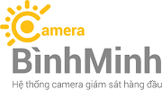 Camera IP, Camera Samsung, Qnics,